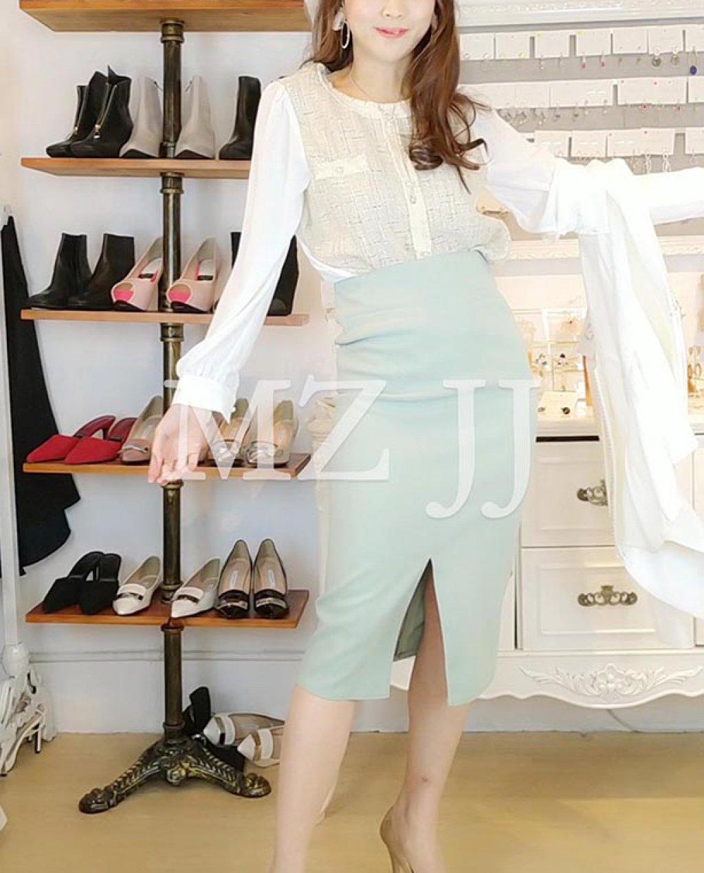SK11285MT Skirt