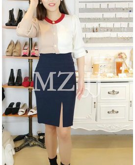 SK11287NY Skirt