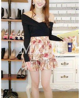 SK11293BR Skirt