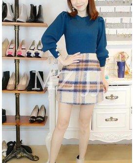 SK11294BE Skirt