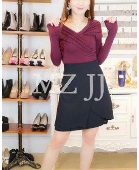 SK11295BK Skirt