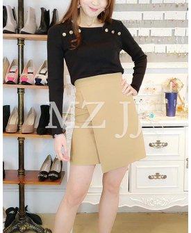 SK11296BE Skirt