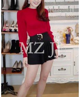 SK11299BK Skirt