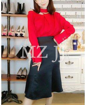 SK11300BK Skirt