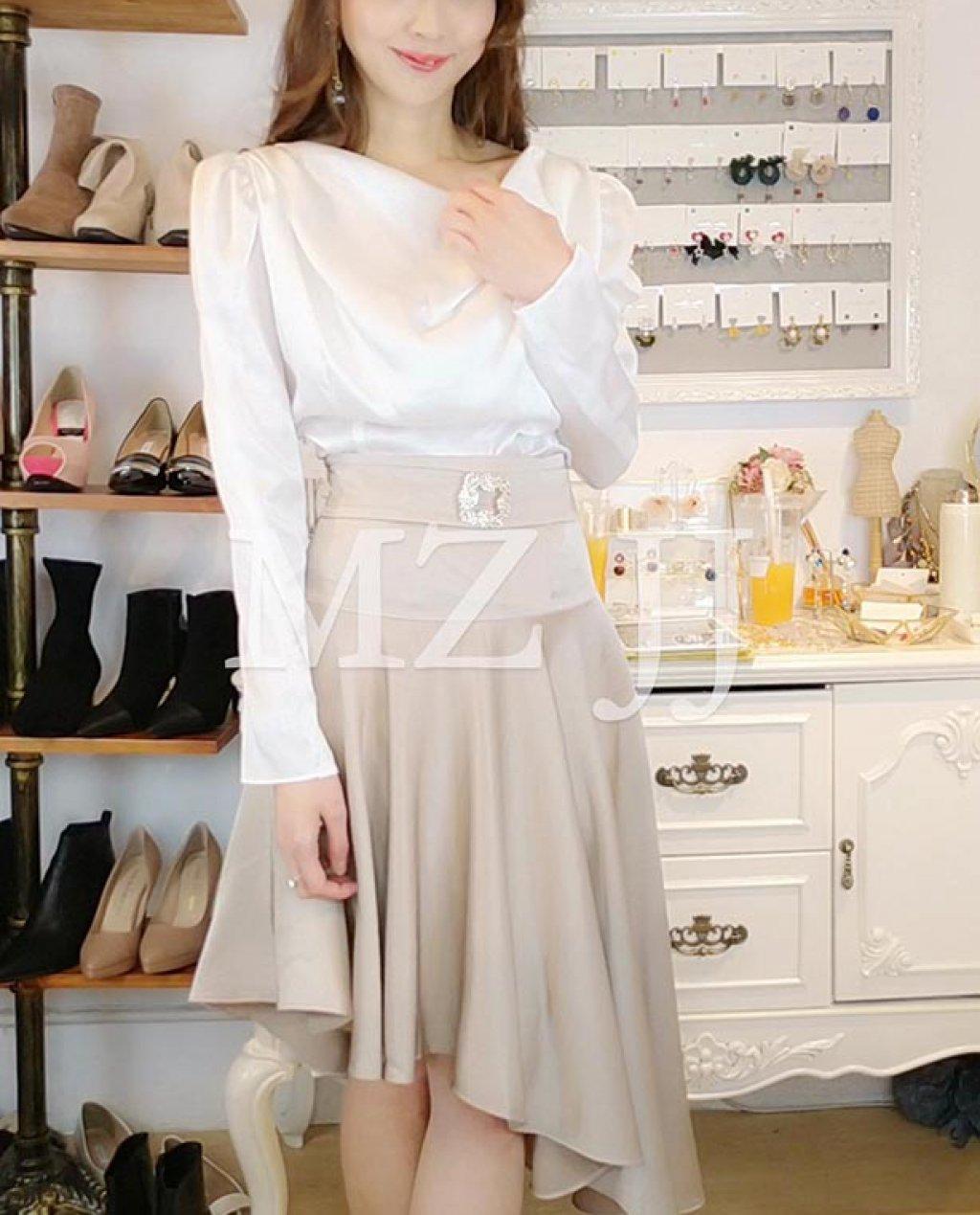 SK11335BE Skirt