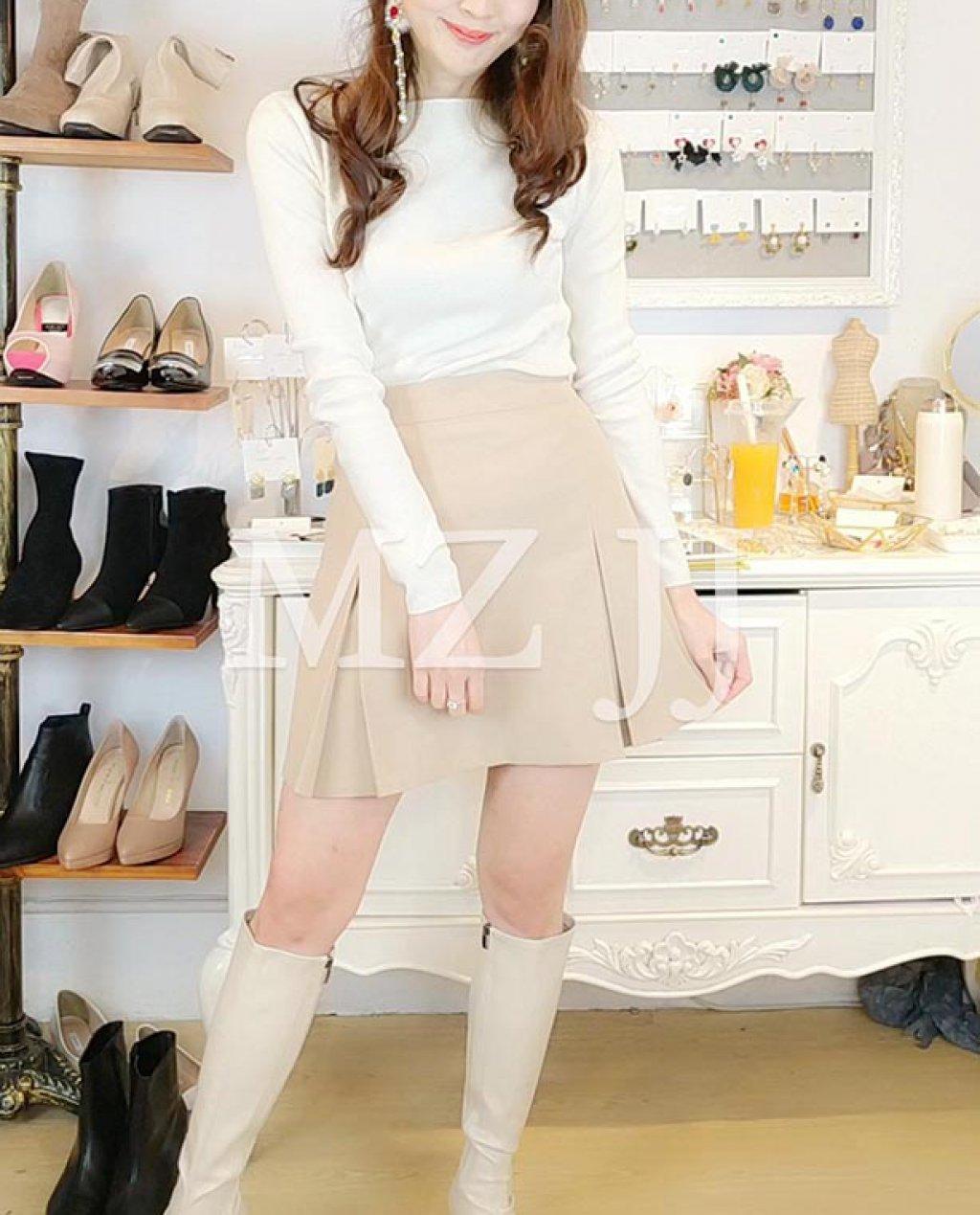 SK11339BE Skirt