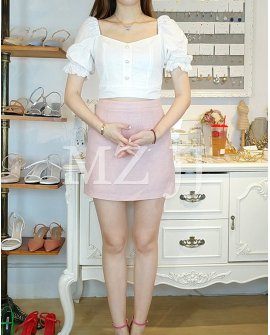 TP11065WH Top