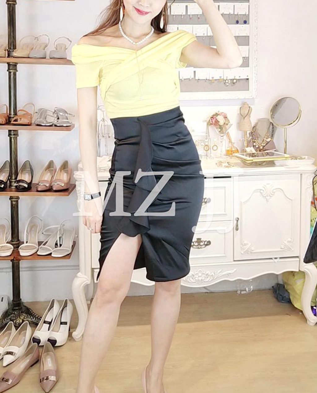TP11092YL Top