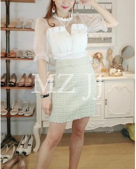 TP11104WH Top