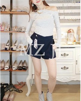TP11106WH Top
