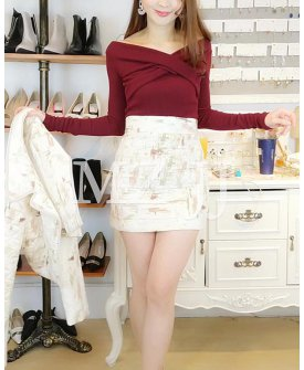 TP11140WI Top
