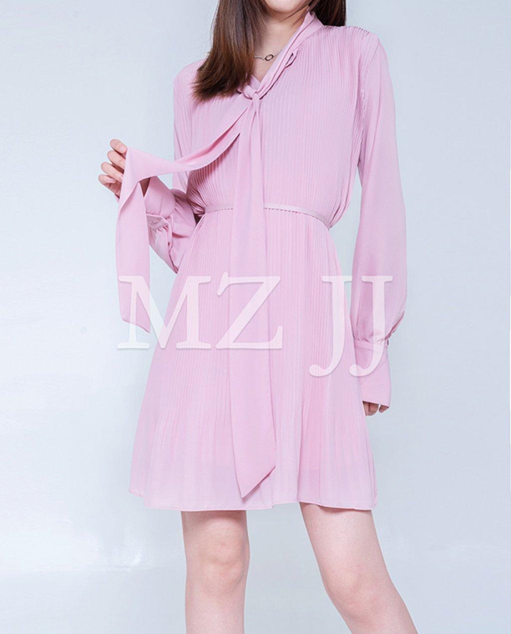 OP13526PK Dress