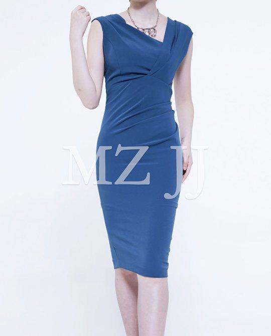 OP13513GN Dress