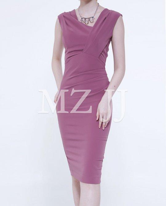 OP13513PK Dress
