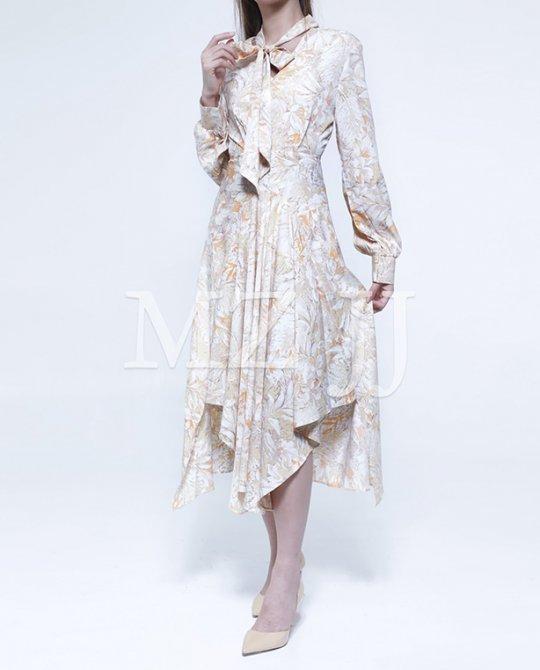 OP13521OR Dress