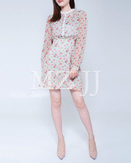 OP13525MT Dress