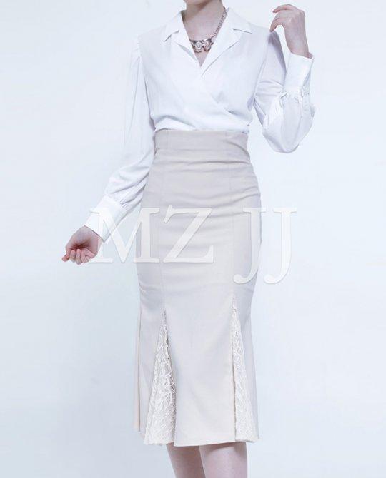 SK10952BE Skirt