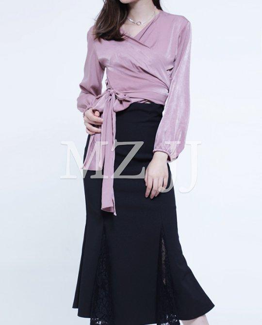 SK10952BK Skirt