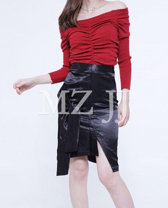 SK10970BK Skirt