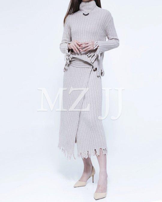 SK10971BE Skirt