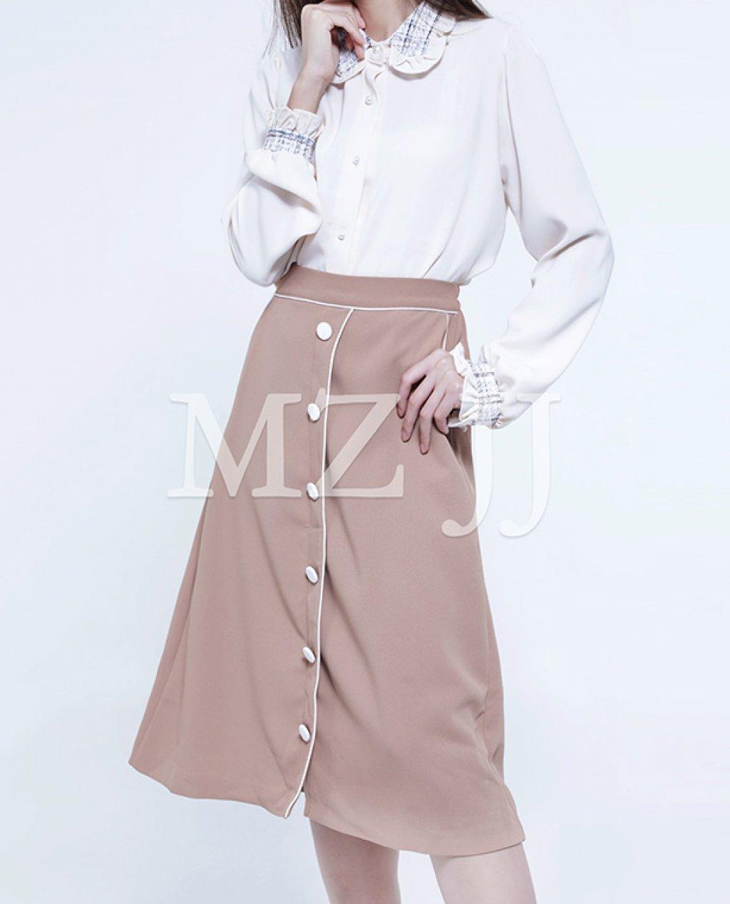 SK10973BE Skirt
