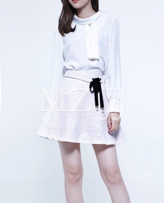 SK10976PK Skirt