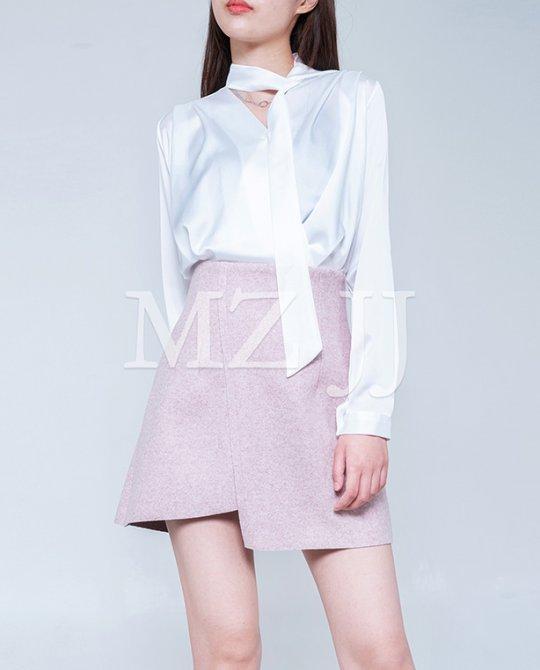 SK10980PK Skirt