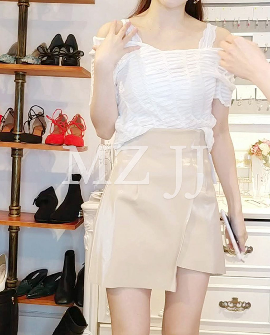 TP10970WH Top