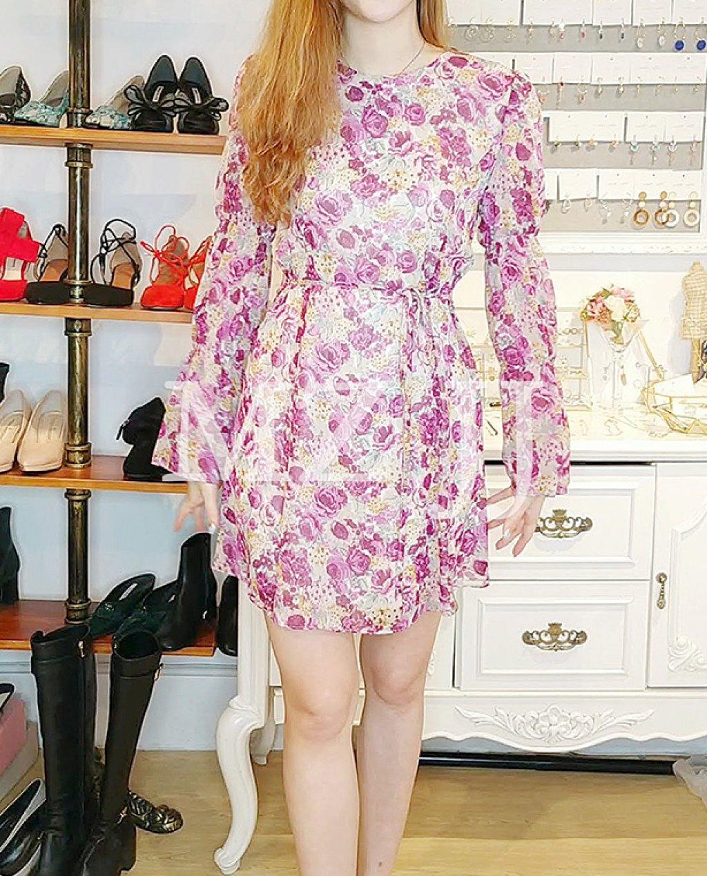OP13609BE Dress