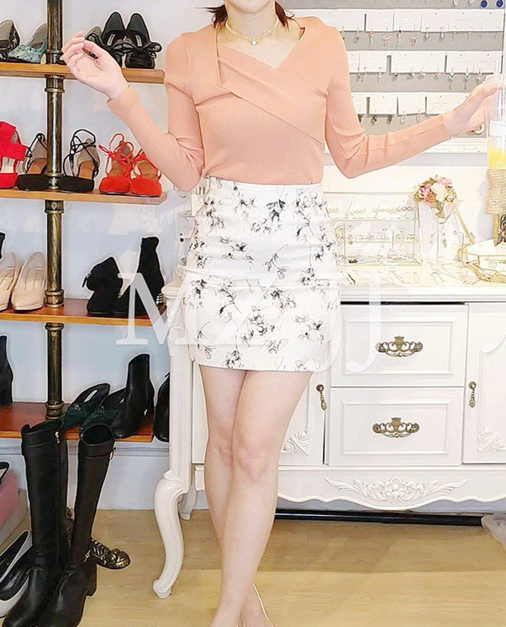 SK11000WH Skirt