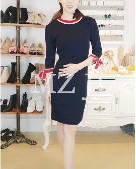 OP14155NY Dress