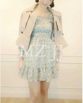 OP14186MT Dress