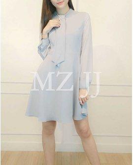 OP14188BU Dress