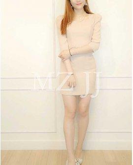 OP14219BE Dress