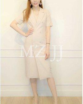 OP14221BE Dress