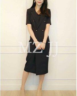 OP14221NY Dress