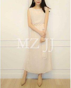OP14223BE Dress