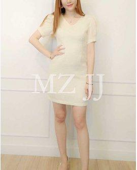 OP14226BE Dress