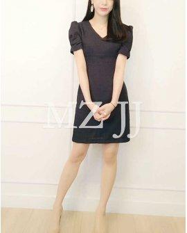 OP14226BU Dress