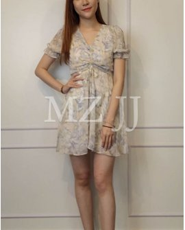OP14237BU Dress