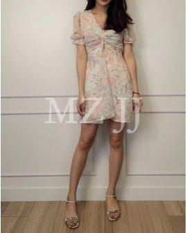 OP14237PK Dress