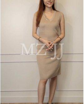 OP14238BE Dress