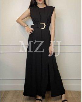 OP14242BK Dress