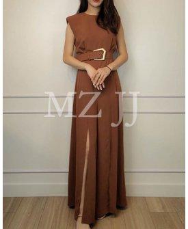 OP14242BR Dress