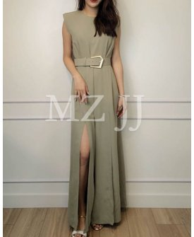 OP14242MT Dress