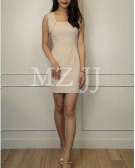 OP14244BE Dress