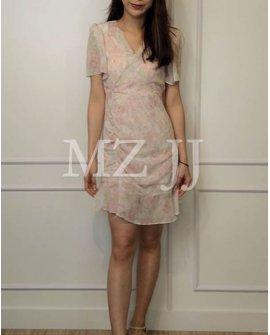 OP14246PK Dress