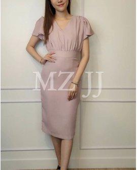 OP14250PK Dress
