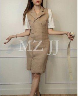 OP14251BE Dress