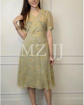 OP14253MT Dress